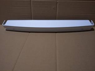 Цоколь, декор планка ніжок холодильника Атлант 331600103900