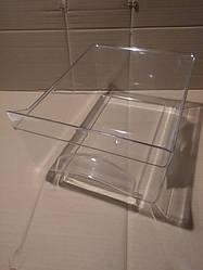 Ящик для овочів холодильника Атлант 769748201000