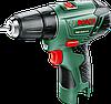 Дрель-шуруповерт Bosch PSR 10.8-2 (без аккум. и зарядного устройства) 0603972909