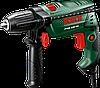 Дрель ударная Bosch PSB 500 RE 0603127020