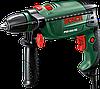 Дрель ударная Bosch PSB 650 RE 0603128020