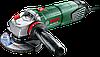 Шлифмашина угловая Bosch PWS 1000-125 06033A2620