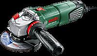 Шлифмашина угловая Bosch PWS 1000-125 06033A2620, фото 1