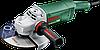 Шлифмашина угловая Bosch PWS 2000-230 JE 06033C6001
