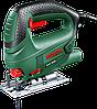 Пила лобзиковая Bosch PST 650 06033A0720