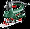 Пила лобзиковая Bosch PST 800 PEL 06033A0120