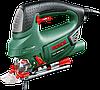 Пила лобзиковая Bosch PST 900 PEL 06033A0220