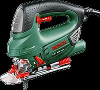 Пила лобзиковая Bosch PST 900 PEL 06033A0220, фото 1