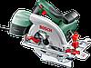 Пила ручная циркулярная Bosch PKS 55 A 0603501020