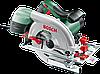Пила ручная циркулярная Bosch PKS 66 A 0603502022