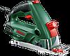 Пила ручная циркулярная Bosch PKS 16 Multi 06033B3020