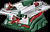 Пила циркулярная настольная Bosch PTS 10 0603B03400