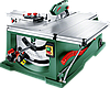 Пила торцовочная настольная Bosch PPS 7 S 0603B03300