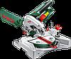 Пила торцовочная Bosch PCM 7 0603B01200