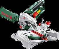 Пила торцовочная Bosch PCM 7 0603B01200, фото 1