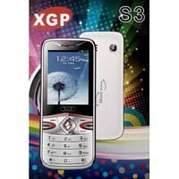 Телефон Nokia More S3 2Sim