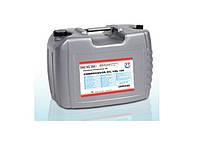 Компрессорное масло Compressor Oil  VDL 150