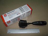 Переключатель стеклоочистителя Daewoo Lanos  (производство Дорожная карта ), код запчасти: 96230798