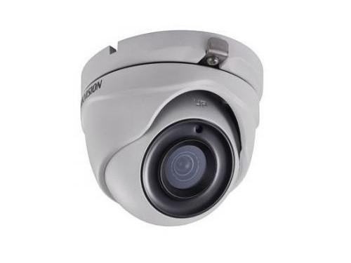 Відеокамера Hikvision DS-2CE56H0T-ITME