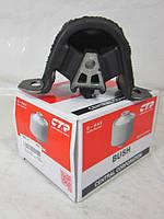 Опора двигателя Ланос задняя CTR (оригинал), фото 1