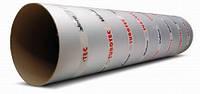 Опалубка для круглых колонн d 300 мм h 4000 мм