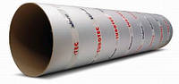 Опалубка для круглых колонн d 450 мм h 4000 мм