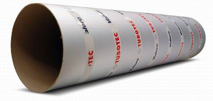 Опалубка для круглых колонн d 600 мм h 3000 мм