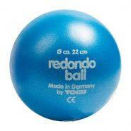 Мяч для фитнеса 26 см TOGU