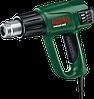 Фен технический Bosch PHG 630 DCE 060329C708