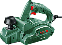 Рубанок Bosch PHO 1500 06032A4020