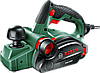 Рубанок Bosch PHO 2000 06032A4120