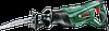 Пила сабельная Bosch PSA 700 E 06033A7020