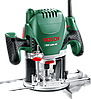 Машина фрезерная вертикальная Bosch POF 1200 AE 060326A100