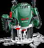 Машина фрезерная вертикальная Bosch POF 1400 ACE 060326C820