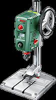 Станок сверлильный настольный Bosch PBD 40 0603B07000
