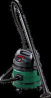 Пылесос универсальный Bosch PAS 11-21 0603395008