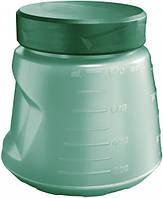 Контейнер для краски Bosch 600мл 1600Z0000J