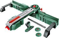 Установка для распиловки Bosch PLS 300 + PTC 1 0603B04100