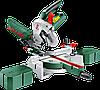 Пила торцовочная Bosch PCM 7 S 0603B01300