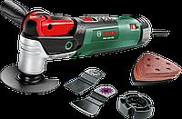 Инструмент многофункциональный Bosch PMF 250 CES 0603100620