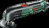 Инструмент многофункциональный Bosch PMF 10,8 LI 0603101925