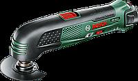 Инструмент многофункциональный Bosch PMF 10,8 LI 0603101925, фото 1