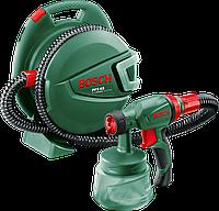 Краскопульт Bosch PFS 65 0603206100