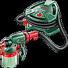 Краскопульт Bosch PFS 5000 E 0603207200