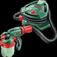 Краскопульт Bosch PFS 5000 E 0603207200, фото 1