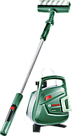 Валик электрический для нанесения краски Bosch PPR 250 06032A0000, фото 1