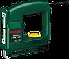 Степлер Bosch PTK 14 EDT 0603265520