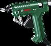 Пистолет клеевой Bosch PKP 18 E 0603264508