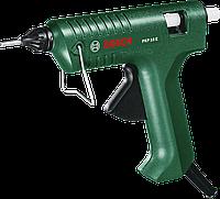 Пистолет клеевой Bosch PKP 18 E 0603264508, фото 1