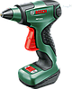 Пистолет клеевой Bosch PKP 3,6 Li 0603264620